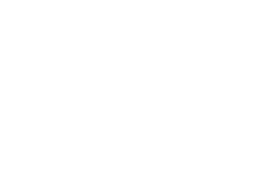 made in Lee - Madeleine